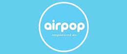 acepe_logo