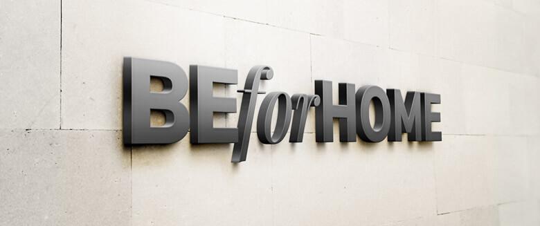 home_home_company2