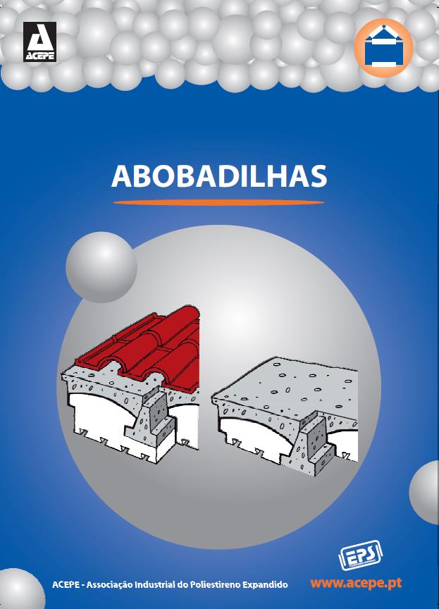 abobadilhas
